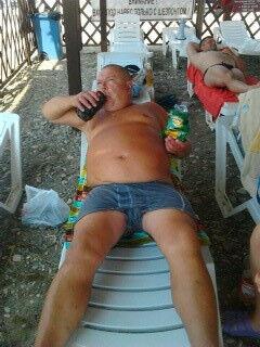 Фото мужчины Славик, Краснодар, Россия, 38