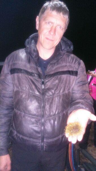 Фото мужчины константин, Петропавловск-Камчатский, Россия, 39