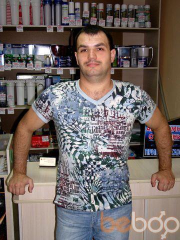 Фото мужчины славуня, Кривой Рог, Украина, 42