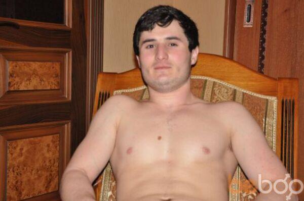 Фото мужчины murad247, Москва, Россия, 38