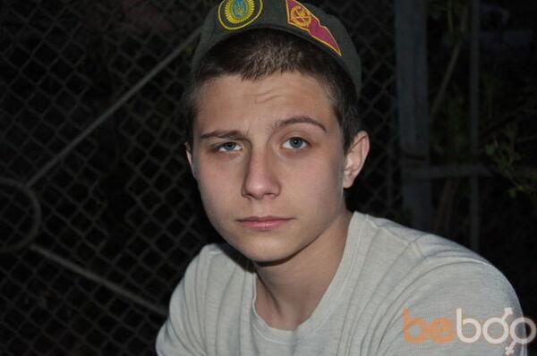 Фото мужчины Sergei, Черновцы, Украина, 25