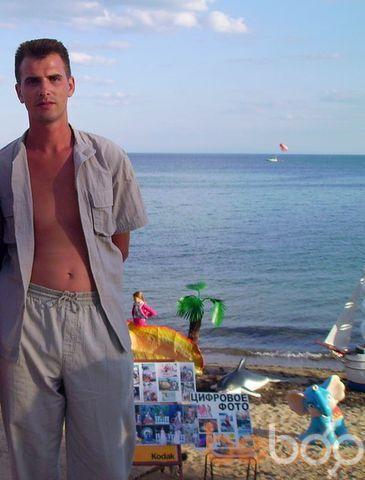 Фото мужчины ROMAN777, Евпатория, Россия, 38