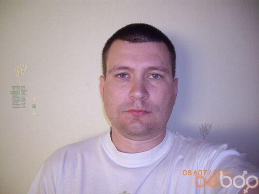 Фото мужчины Константин, Санкт-Петербург, Россия, 46