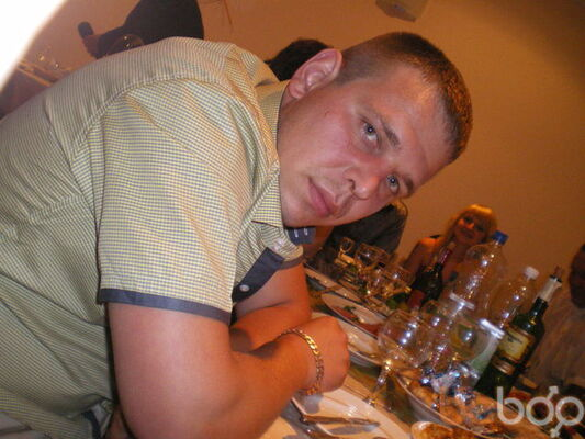 Фото мужчины oleg, Гродно, Беларусь, 37