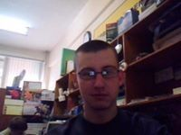 Фото мужчины Alexandr, Алматы, Казахстан, 27