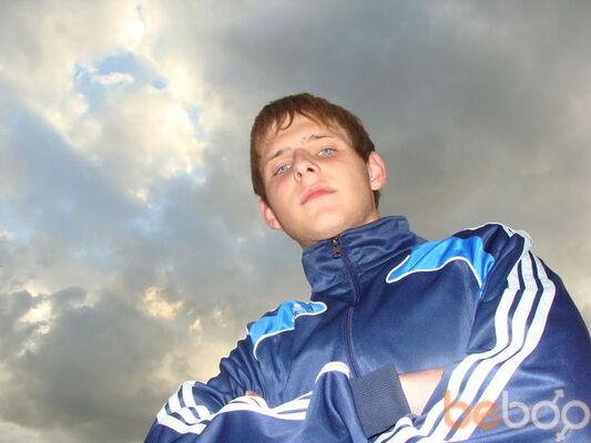 Фото мужчины Владимир, Искитим, Россия, 26