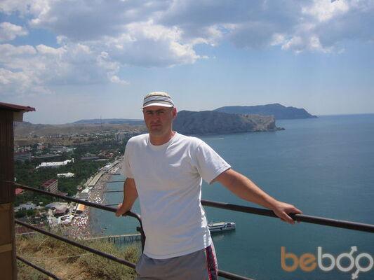 Фото мужчины sasha, Дубоссары, Молдова, 39