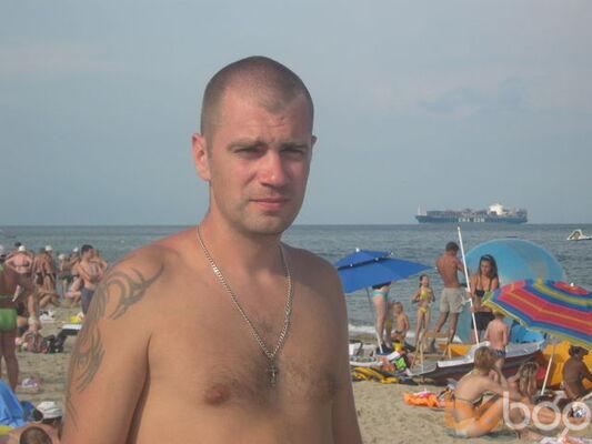 Фото мужчины nick31, Могилёв, Беларусь, 37
