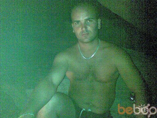 Фото мужчины Devid, Баку, Азербайджан, 33