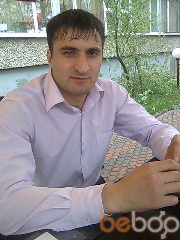 Фото мужчины tigran, Москва, Россия, 34