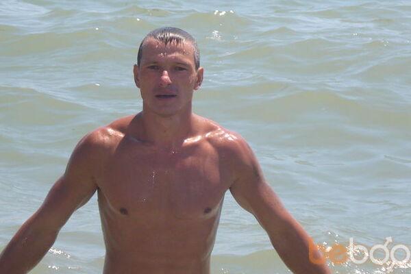 Фото мужчины savas33, Сумы, Украина, 37