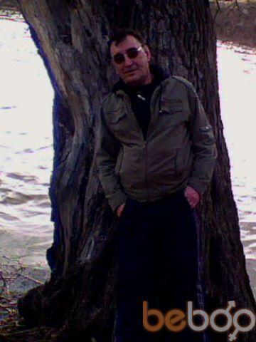 Фото мужчины котяра, Москва, Россия, 54