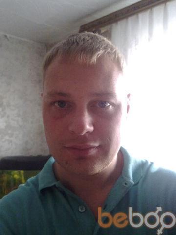 Фото мужчины Denis777, Витебск, Беларусь, 33