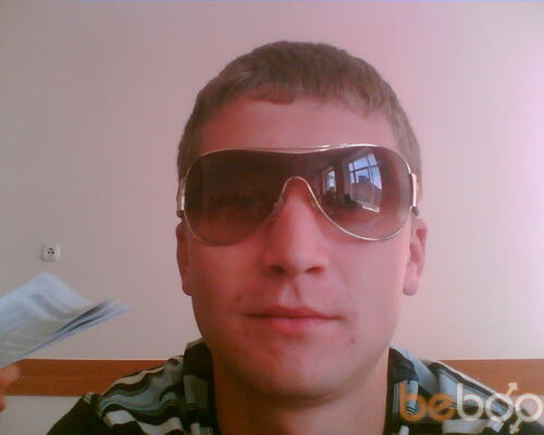 Фото мужчины vova, Гродно, Беларусь, 30