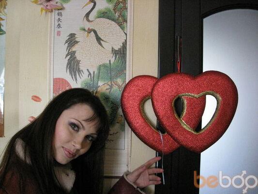 Фото девушки llll, Харьков, Украина, 32