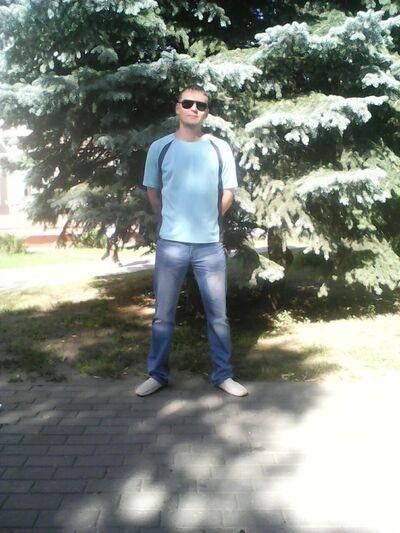 Фото мужчины Андрей, Гомель, Беларусь, 35