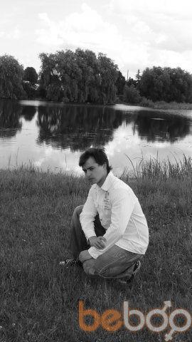 Фото мужчины Sergio, Вена, Австрия, 27