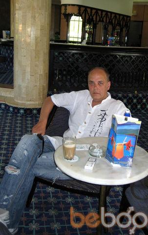 Фото мужчины ninjaTO, Рига, Латвия, 55