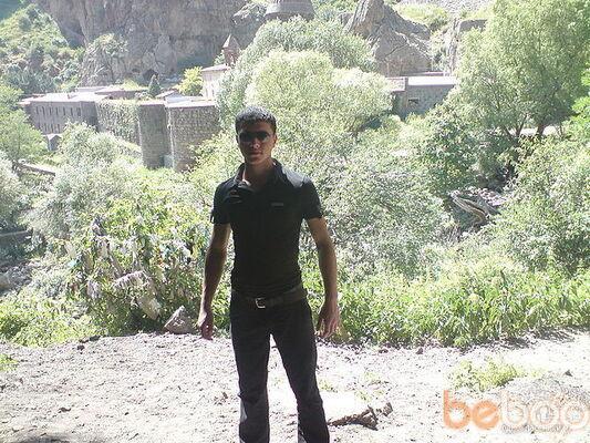 Фото мужчины alodavid, Ереван, Армения, 31