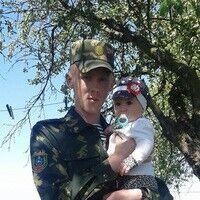 Фото мужчины Вова, Свислочь, Беларусь, 26