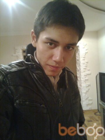 Фото мужчины Mr_Magnat, Ташкент, Узбекистан, 27