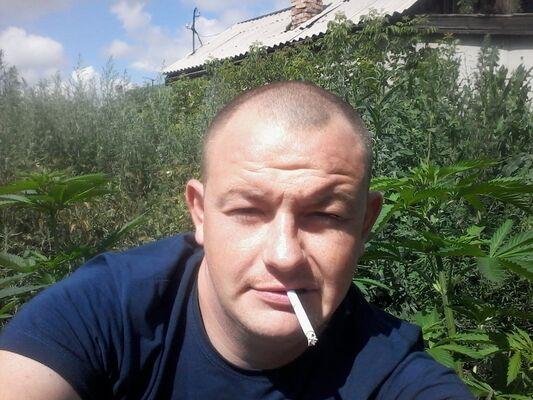 Фото мужчины виталий, Караганда, Казахстан, 26