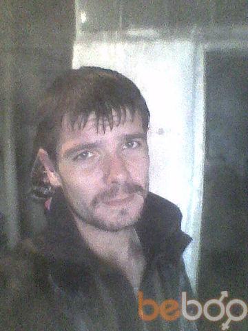 Фото мужчины Evgeniy, Абай, Казахстан, 36