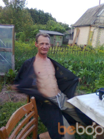 Фото мужчины lips2000, Лида, Беларусь, 59