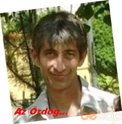 Фото мужчины laci, Zahony, Венгрия, 49