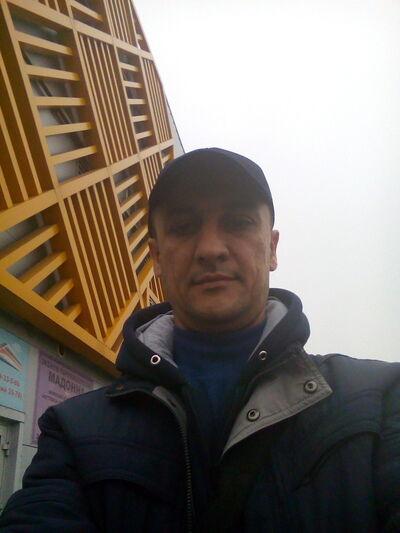 Фото мужчины Анвар, Омск, Россия, 37