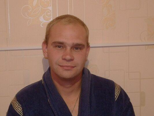 Фото мужчины Alex, Татищево, Россия, 30