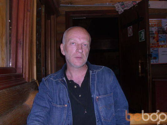 Фото мужчины rjhytq, Киев, Украина, 52
