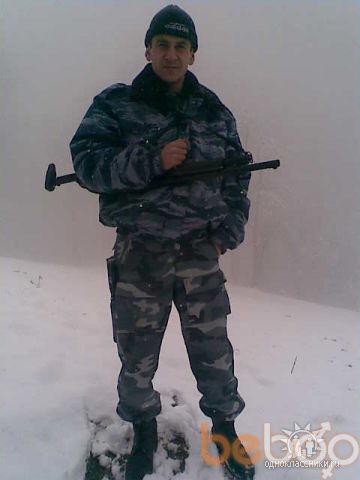 Фото мужчины 000999, Ереван, Армения, 39