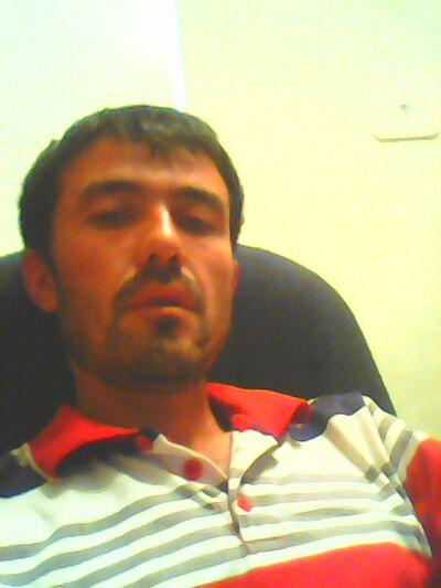 Фото мужчины Зафар, Красноармейское, Россия, 29