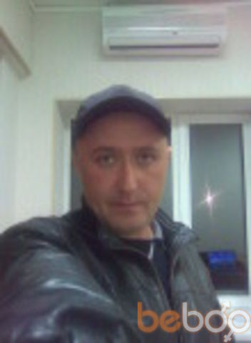 Фото мужчины denver, Сургут, Россия, 40