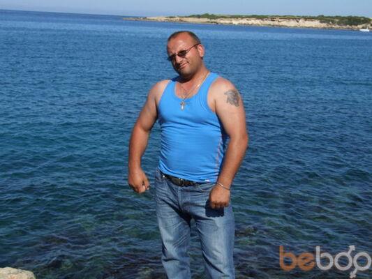 Фото мужчины snaiper1969, Nicosia, Кипр, 75