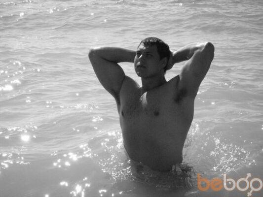 Фото мужчины Mihail, Подольск, Россия, 29