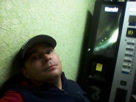 Фото мужчины Андрей, Челябинск, Россия, 34