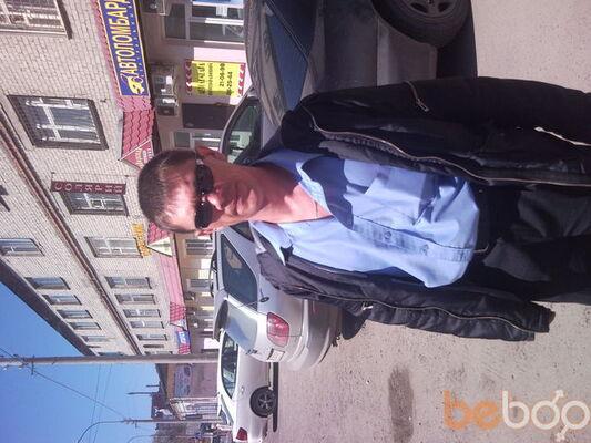 Фото мужчины samez, Томск, Россия, 41