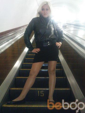 Фото девушки Каnка, Киев, Украина, 27