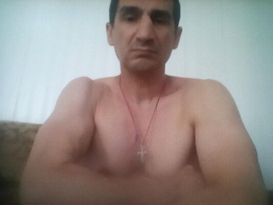 Армен секс ру