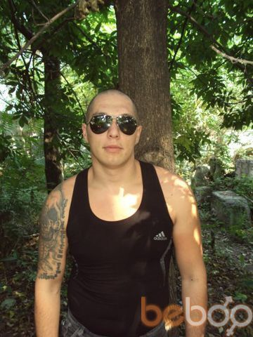 Фото мужчины miha, Одесса, Украина, 32
