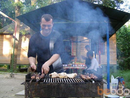 Фото мужчины funt, Кишинев, Молдова, 40