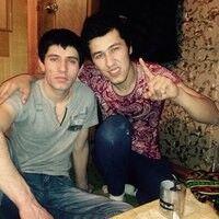 Фото мужчины Мирза, Сургут, Россия, 23