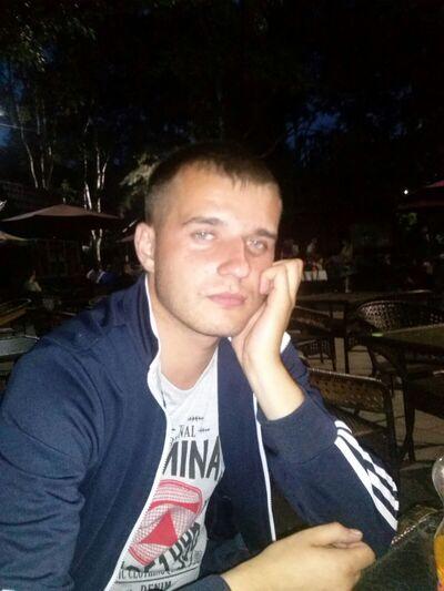 Фото мужчины игорь, Южно-Сахалинск, Россия, 26