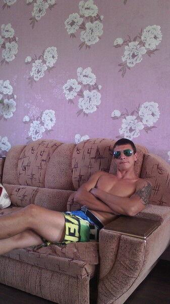 porno-v-krasnoyarski