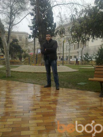 Фото мужчины brasok_judo, Баку, Азербайджан, 28