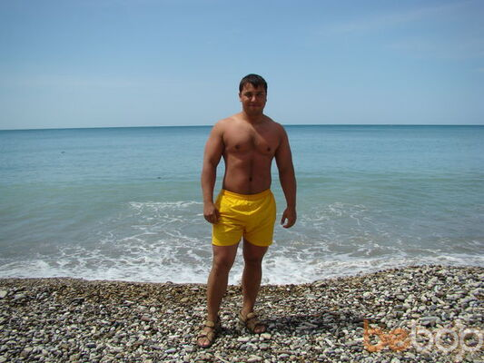 Фото мужчины temavf, Москва, Россия, 32