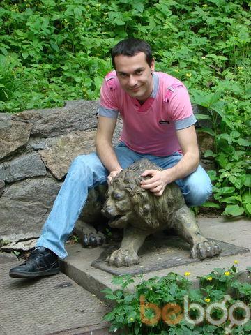 Фото мужчины pashkin2002, Киев, Украина, 35