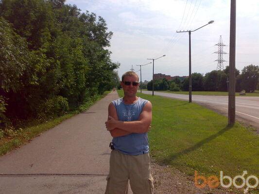 Фото мужчины stasidze, Таллинн, Эстония, 44